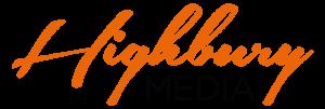 Highbury Media